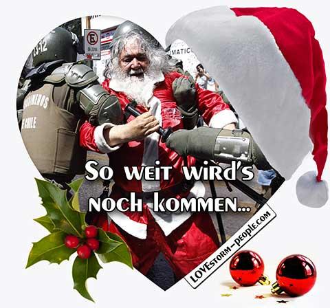 Lovestorm people Herz 0205