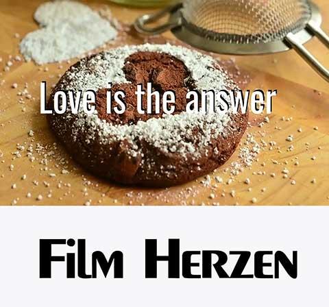 LOVE storm Herz ❤ 210