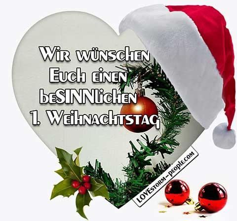 Lovestorm people Herz 0211