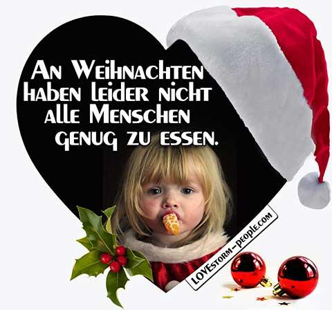 Lovestorm people Herz 0212