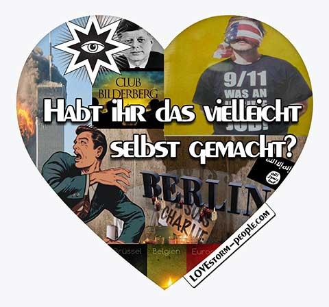 Lovestorm people Herz 0215