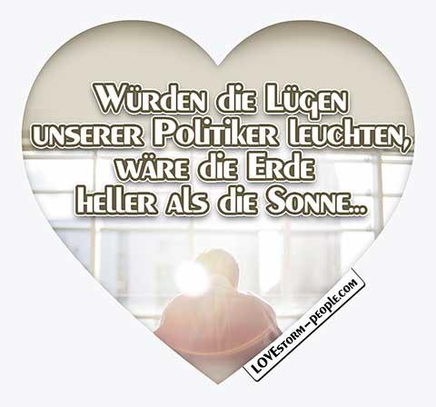 Lovestorm people Herz 0216