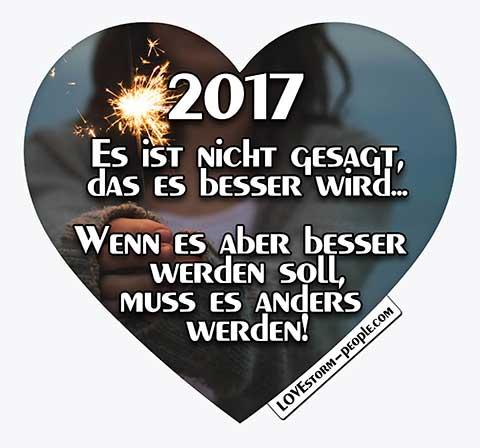 Lovestorm people Herz 0217