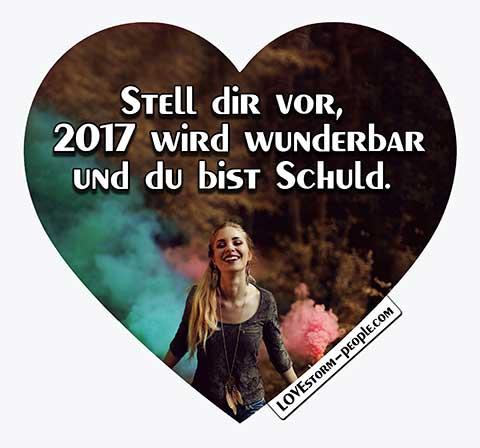 Lovestorm people Herz 0218