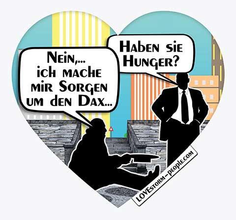 Lovestorm people Herz 0219