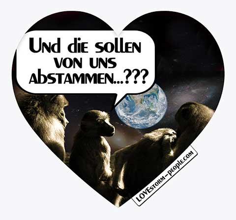Lovestorm people Herz 0220