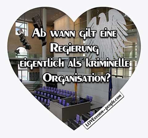 Lovestorm people Herz 0221