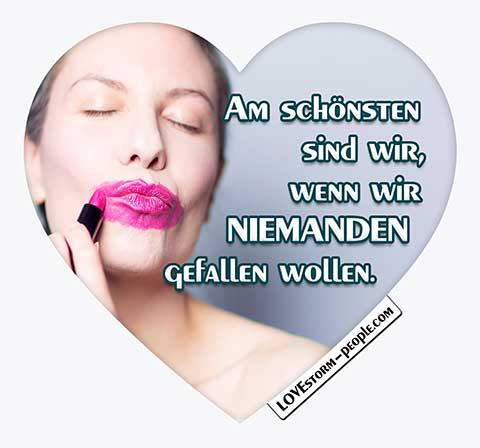 Lovestorm people Herz 0226
