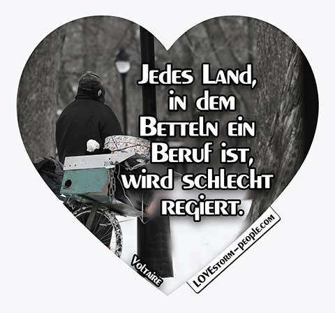 Lovestorm people Herz 0231