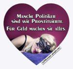 Lovestorm people Herz 0232