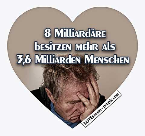 Lovestorm people Herz 0235