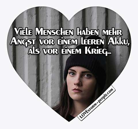 Lovestorm people Herz 0236