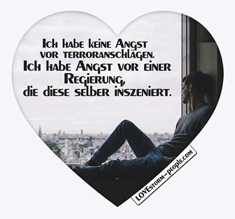 Lovestorm people Herz 0239