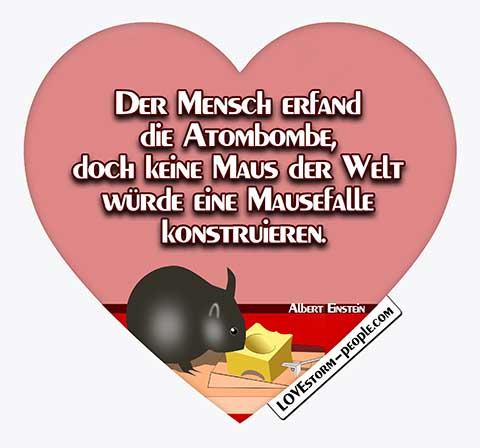 Lovestorm people Herz 0244