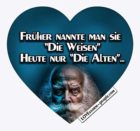Lovestorm people Herz 0245