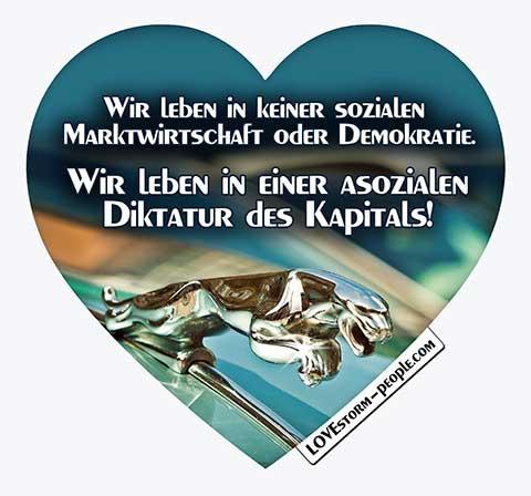 Lovestorm people Herz 0246