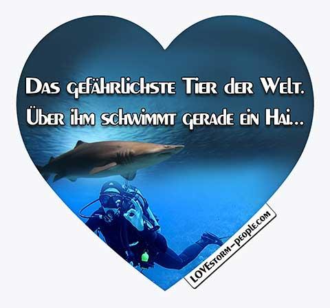Lovestorm people Herz 0252