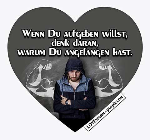 Lovestorm people Herz 0258