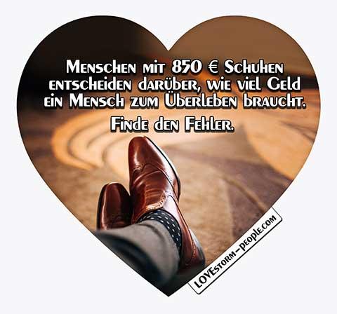 Lovestorm people Herz 0260