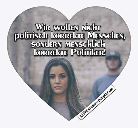Lovestorm people Herz 0264