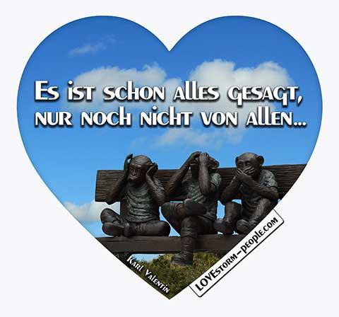 Lovestorm people Herz 0272