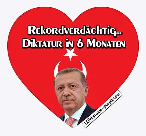 Lovestorm people Herz 0273