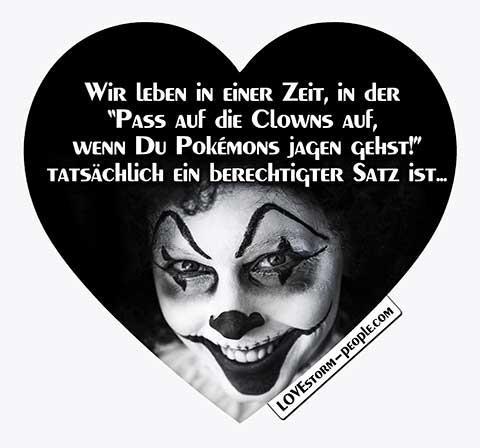 Lovestorm people Herz 0276