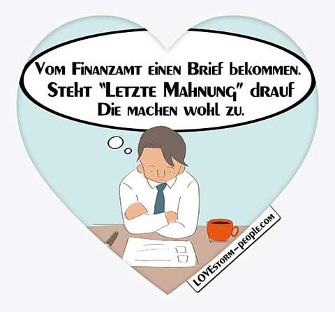 Lovestorm people Herz 0277
