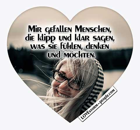 Lovestorm people Herz 0279