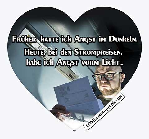 Lovestorm people Herz 0280