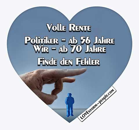 Lovestorm people Herz 0290