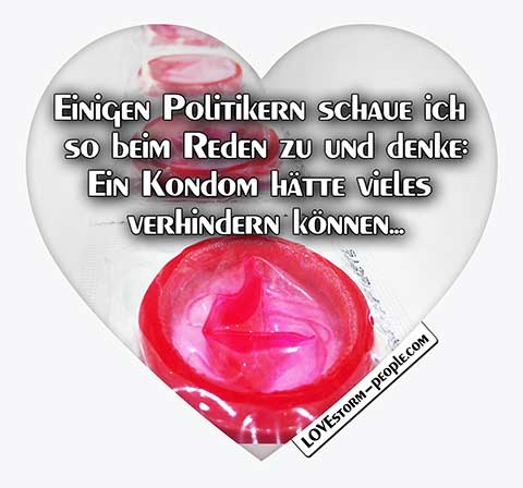 Lovestorm people Herz 0291