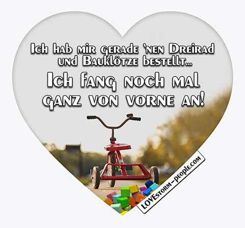 Lovestorm people Herz 0294