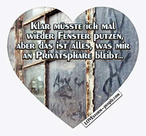 Lovestorm people Herz 0296