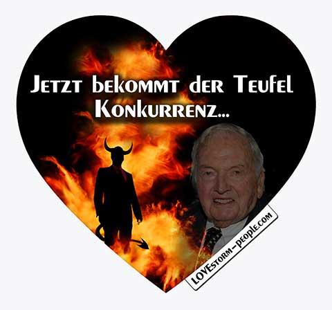 Lovestorm people Herz 0297