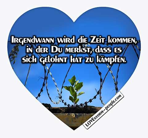 Lovestorm people Herz 0299