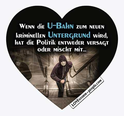 Lovestorm people Herz 0312