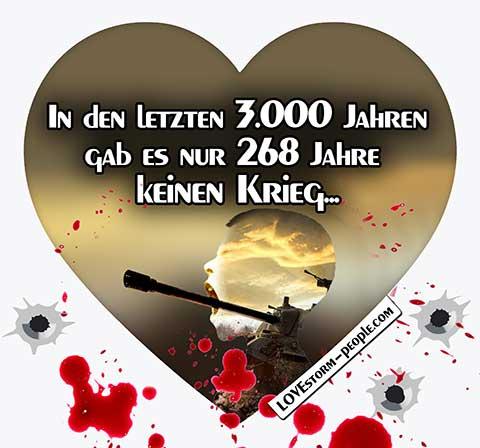 Lovestorm people Herz 0313