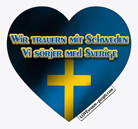 Lovestorm people Herz 0315