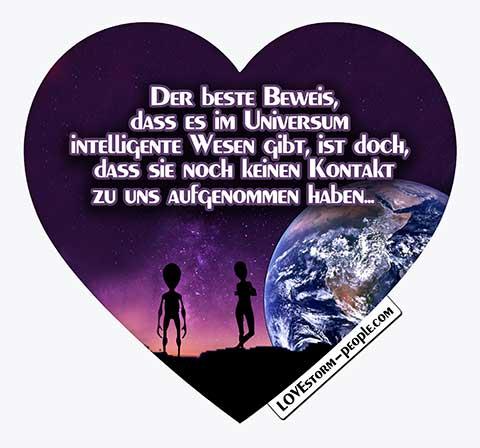 Lovestorm people Herz 0320
