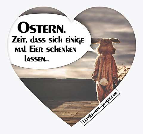 Lovestorm people Herz 0323
