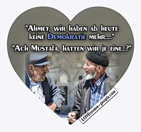 Lovestorm people Herz 0324