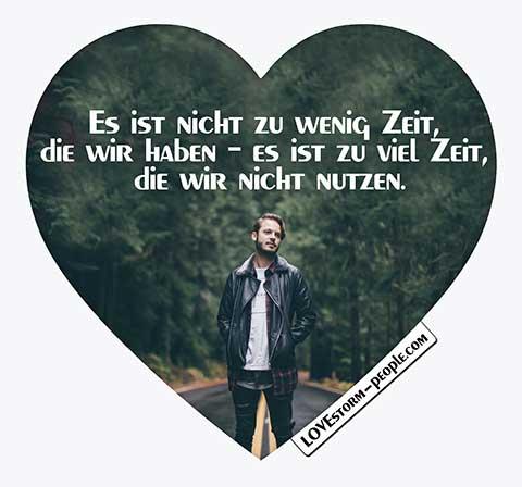 LOVE storm Herz ❤ 342
