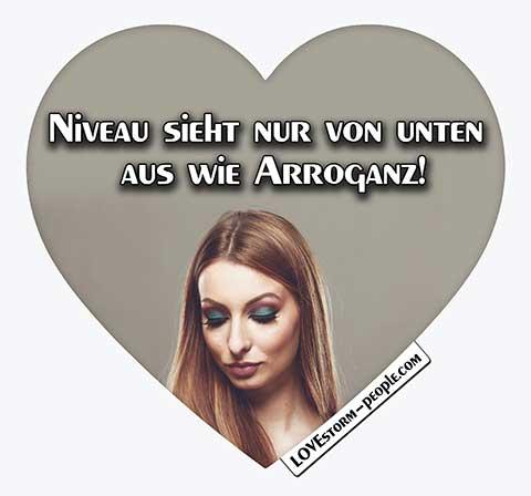 Lovestorm people Herz 0359