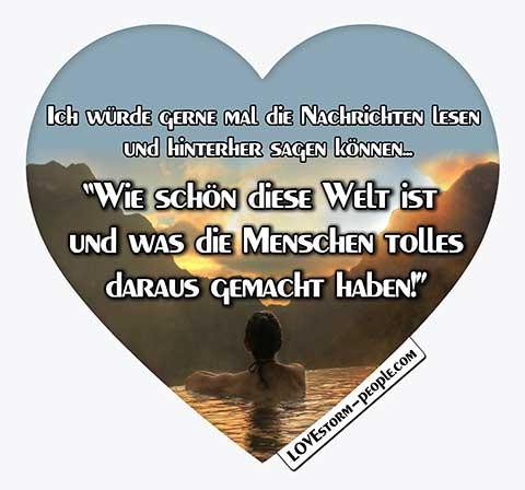 Lovestorm people Herz 0364