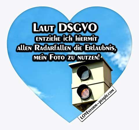 Lovestorm people Herz 0366