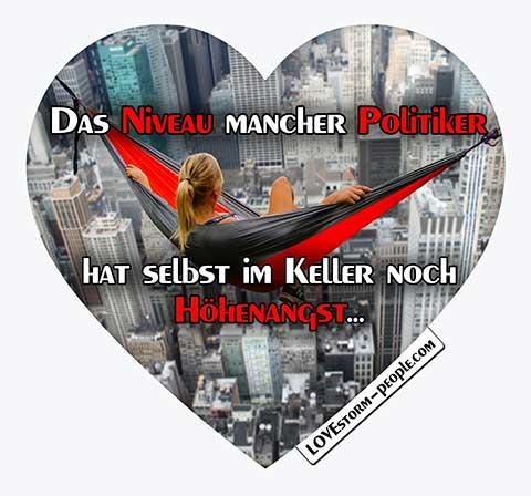 Lovestorm people Herz 0368