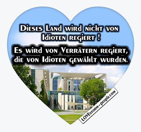 LOVE storm Herz ❤ 379
