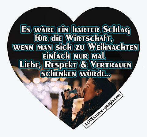 LOVE storm Herz ❤ 392