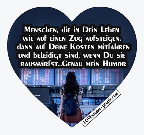 LOVEstorm Herz ❤ 395
